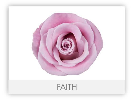 FAITH10