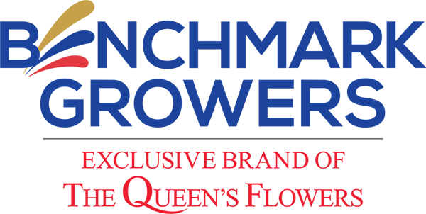 LOGO_BENCHMARK_GROWERS_TAG